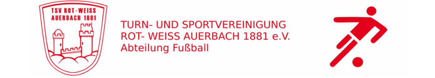 cropped-cropped-TSV-Logo-HD-Fußball-1-1-4.png