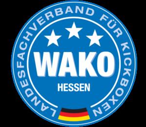 TSV Kickboxen
