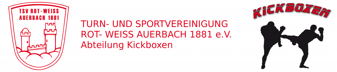 cropped-Kickboxen-Banner-HD.png