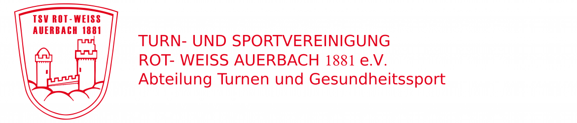 cropped-TSV-Logo-Turnen-HD.png