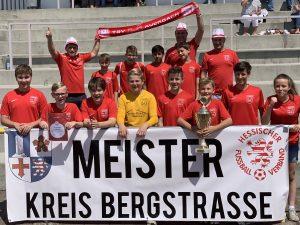 D1-Meister-Kreisliga-2018-19