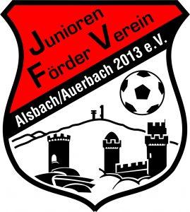 JFV_Vereinswappen