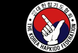 TSV HapKiDo